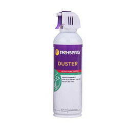 ULTRA PURE 10oz DUSTER