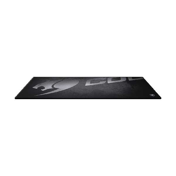 "COUGAR 3MARENAX.0001 ARENA X Gaming Mouse Pad (15.74"" x 39.37"" x 0.2"")"