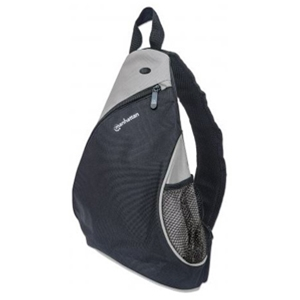 Manhattan Dashpack Sling-Style Carrier