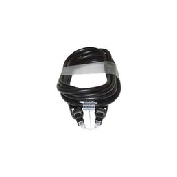 Toslink Flipper Cable - 15