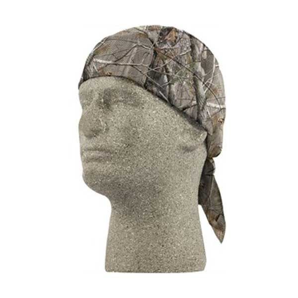 COOLING BEANIE REALTREE