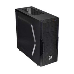 Thermaltake Versa H22 Mid-tower chassis