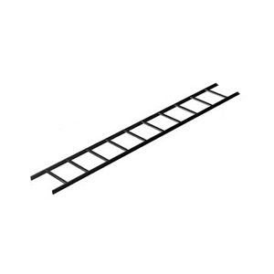 10' Cable Ladder Runway