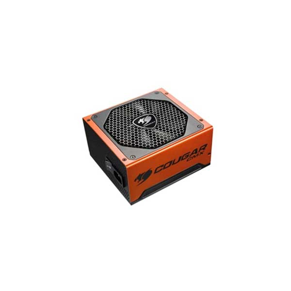 COUGAR CMX V3 1200W PS BRONZE