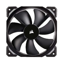 Corsair ML140 PRO 140mm PWM Premium Magnetic Levitation Fan