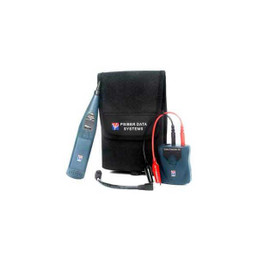 Psiber CableTracker Tone and Probe Test Set