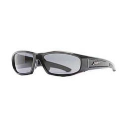 SWITCH SAFTY GLASSES POLARIZED