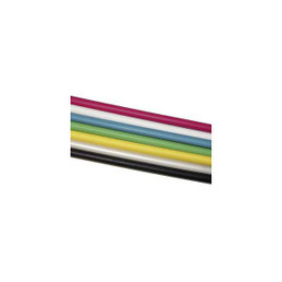 Red 3/64 Heat Shrink Tubing 4 FT ST. FP-301