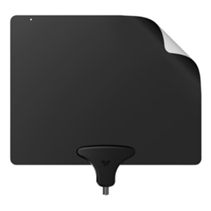 Mohu Leaf 30 The Original Paper Thin Indoor HDTV Antenna (30 Mile Range, Made in USA)