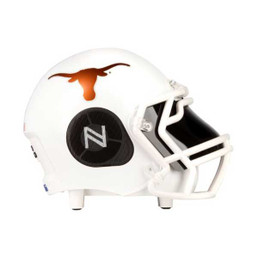 Nima NCAA Lifestyle Bluetooth Speaker (UT Longhorns)