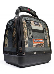 Veto Pro Pac MC Camo TT Small Tool Bag