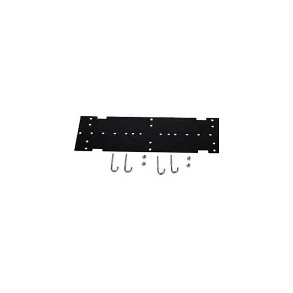 Ladder to Relay Rack Mounting Kit