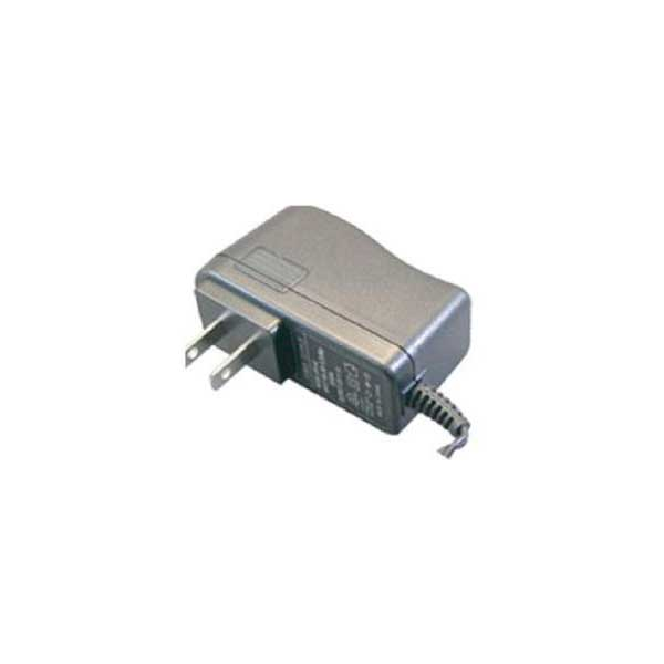 LTS 12VDC 1A Power Adapter
