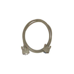 VGA Male to Female Extension Cable - 6