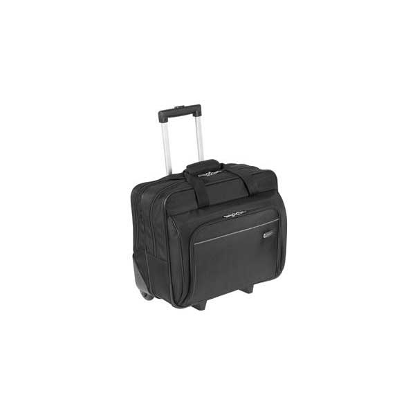 Targus 16 Rolling Notebook Case