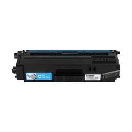 BROTHER TN331BK TONER - CYAN