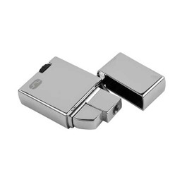 Nebo Tools Classic Lighter Firewire