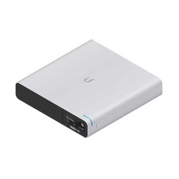 Ubiquiti UniFi Cloud Key G2 w/HDD